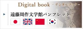 各国語パンフレット