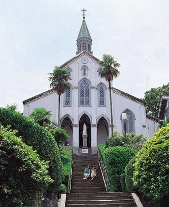 長崎の教会群とキリスト教関連遺産の画像 p1_20